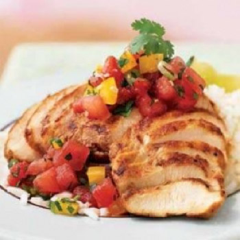 lunch-fiesta-lime-chicken