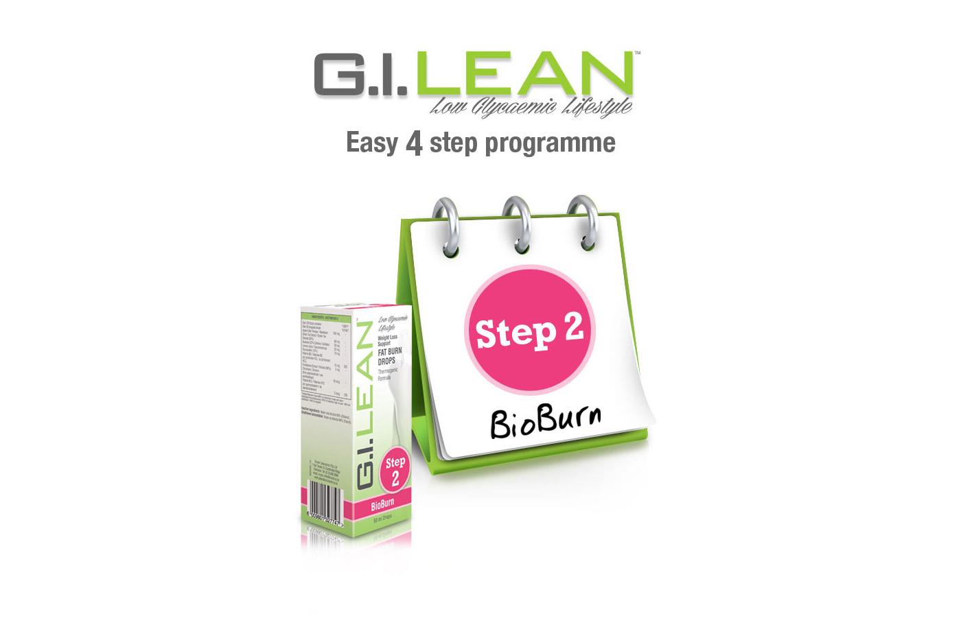 gilean_step_2