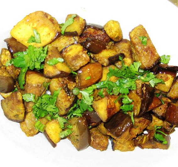 dinner-aubergine-tikka