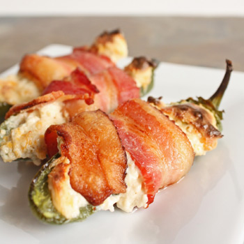 snacks-cream-bacon