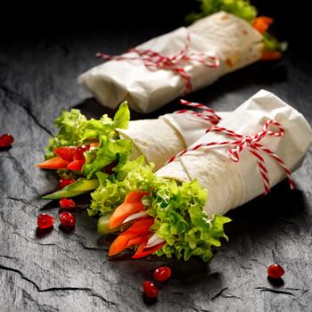 lunch-hummus-wrap