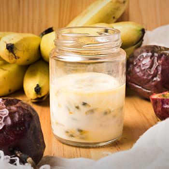 snacks-yogurt