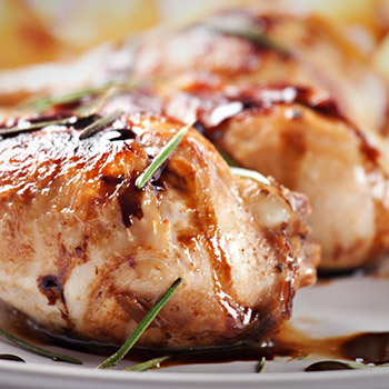 dinner-balsamic-chicken