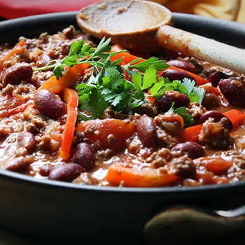lunch-beef-chili