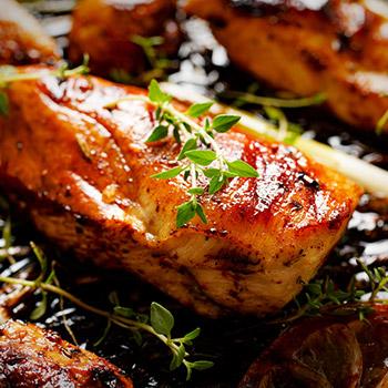lunch-spicy-chicken