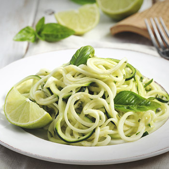 lunch-zucchini-noodles