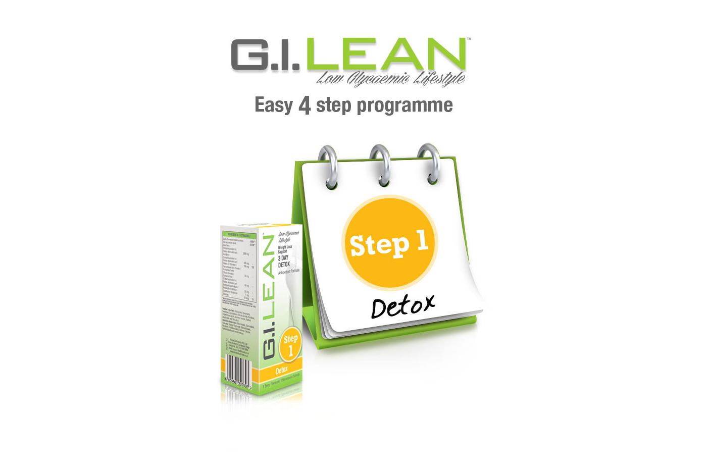 gilean_step_1