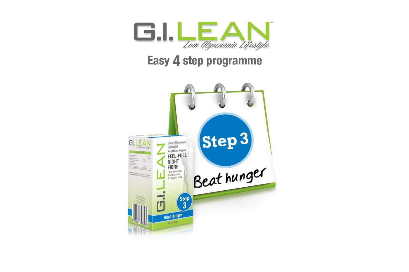 gilean_step_3