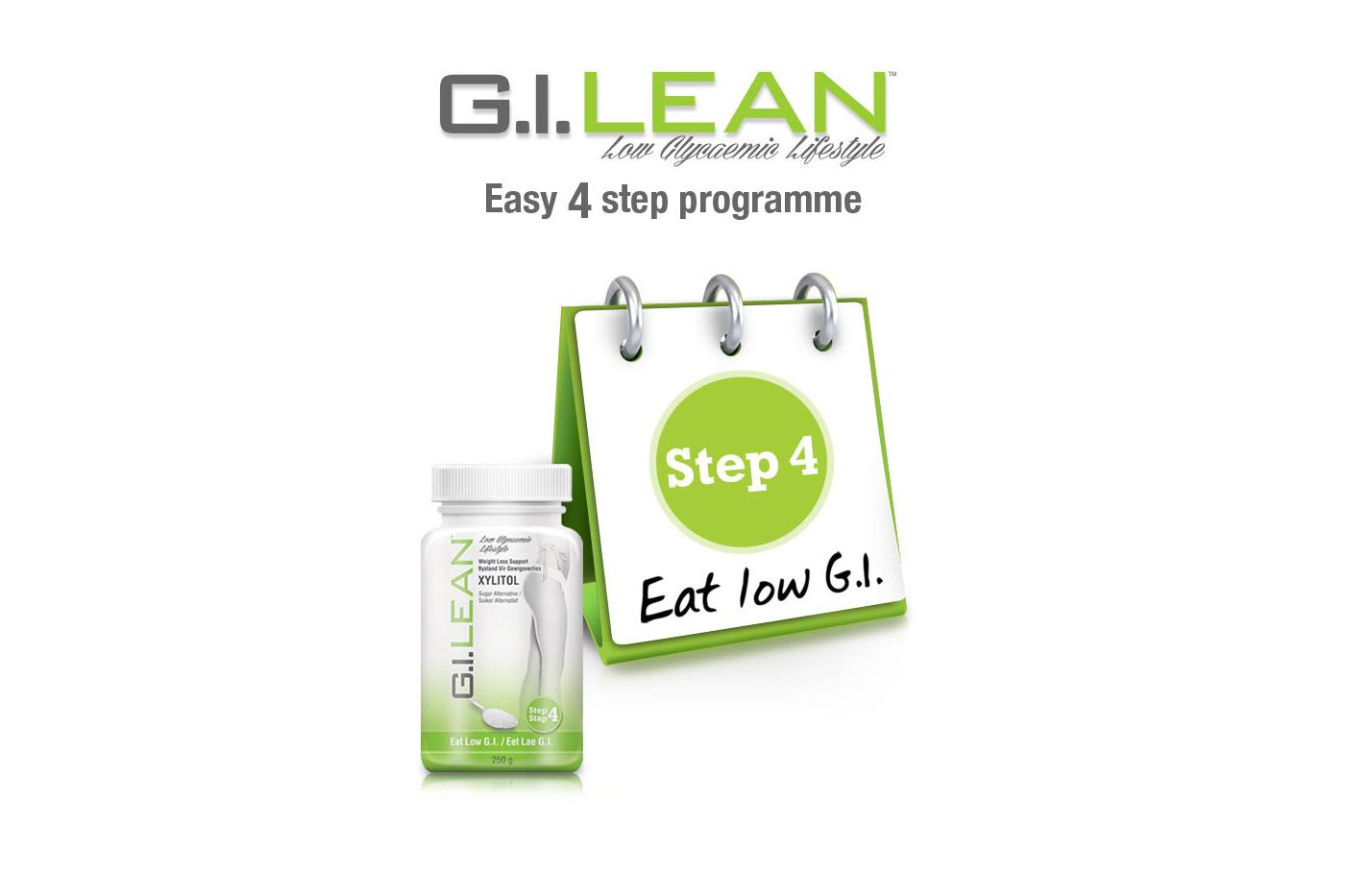 gilean_step_4